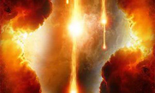 Het vuur van de Hel… wat zegt de bijbel?