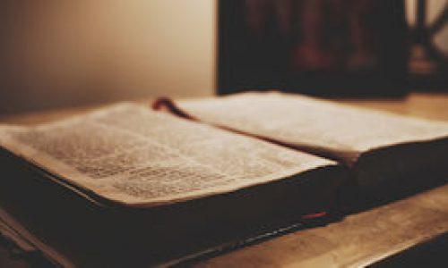 De waarheid over de sabbat