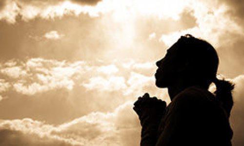 Sabbat is een heilige dag
